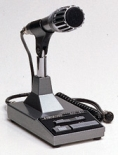 KENWOOD MC60A