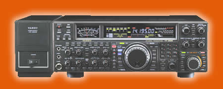 YAESU FT2000  SALE PRICE -HURRY