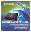 AirNav RadarBox 3D upgrade